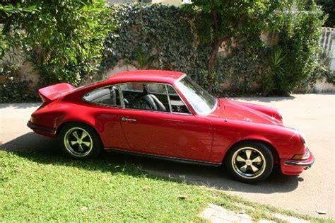 Porsche D Epoca Usate by Restauro Porsche Auto Usate Porsche Porsche Vendita