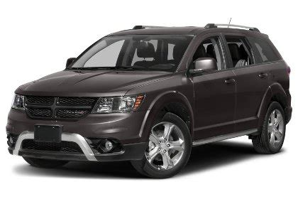 dodge journey 2011 owners manual pdf download 2017 2018 2019 ford price release date reviews 2018 dodge journey owners manual pdf service manual owners