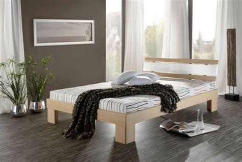 futonbett 140x200 inkl rollrost und matratze rabatt preisvergleich de futonbetten