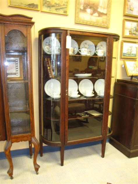 china cabinet for sale craigslist top craigslist china cabinet on china cabinet china