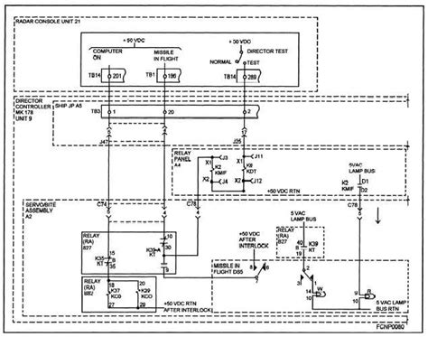 ladder diagrams basic ladder diagram pictures to pin on pinsdaddy
