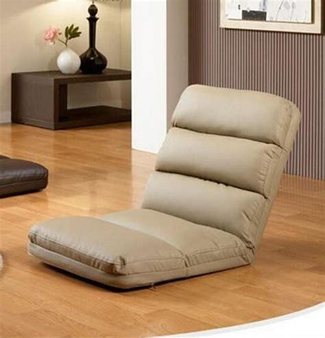 Floor Cushion With Back by Floor Cushions With Back Support Beautiful Home Design