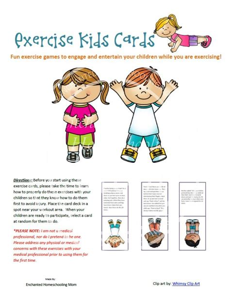 printable abc exercise cards 62 best images about letter e activities on pinterest