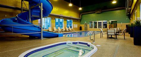 best western site best western plus east side saskatoon hotels