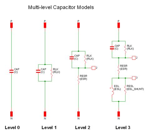 resistor tolerance gaussian resistor tolerance gaussian 28 images gaussian statistics an overview springer kalman