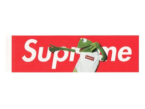 supreme stickers supreme sticker packs home