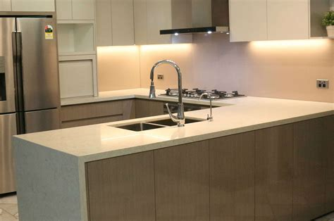 Kitchen Furniture Sydney Kitchen Furniture Sydney Kitchen Furniture Sydney 28 Images Camden Contemporary Furniture