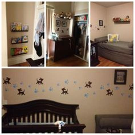 theme room names 1000 images about baby room on pinterest nursery name