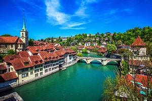 top rated tourist attractions  geneva planetware