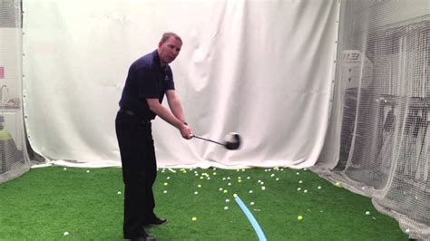 vertical swing plane vsp vertical swing plane youtube