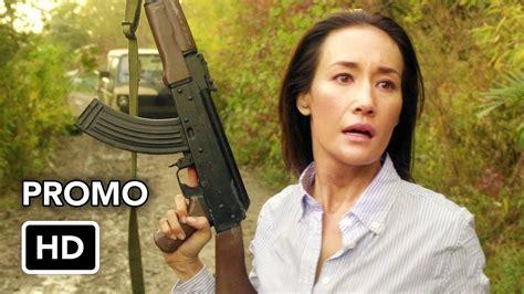 designated survivor ultra hd designated survivor 2x11 promo 2 quot grief quot hd season 2