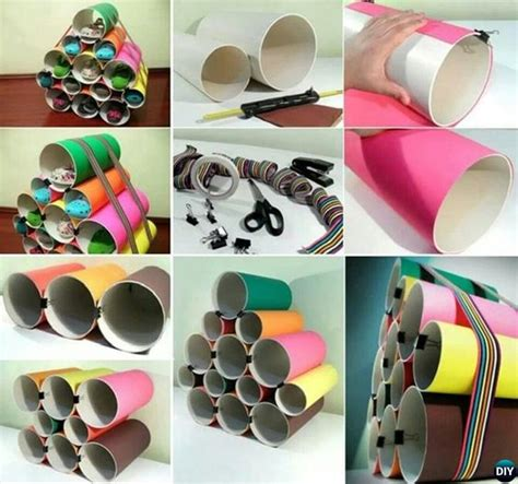 pvc pipe shoe storage diy 20 diy pvc home organization projects