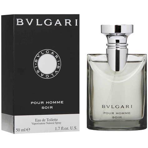 Parfum Bellagio Homme 100ml bvlgari by bvlgari for 1 7