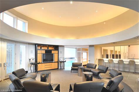 Circular Ceiling Design Circular Ceiling Interior Design On Inspirationde