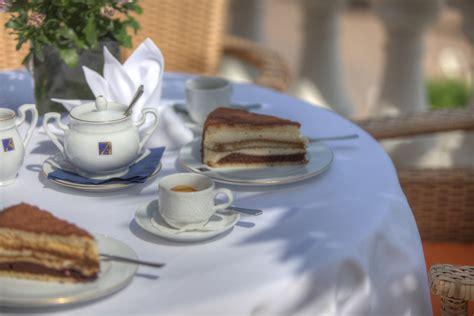 kuchen zum frühstück seetelhotels ahlbecker hof galerie