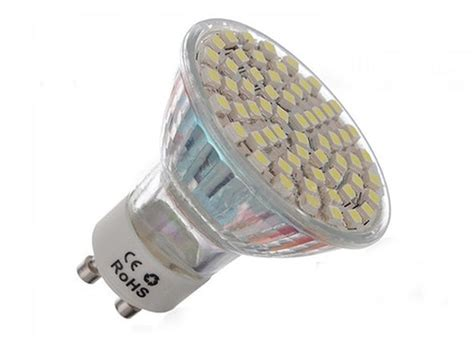 Where To Buy Cheap Led Light Bulbs Using Cheap Led Lighting Today Led Lighting Prlog