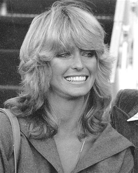 updated farrah fawcett hairstyle how to cut farrah fawcett haircut www pixshark com