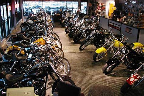 Bike Modification In Uae by Harley Davidson Showroom 350cc