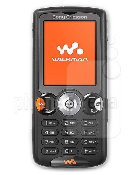 Flexibel Sony Ericsson C510 Speaker Ori sony ericsson audio solution mmc60 original original solution