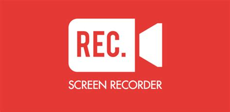 best free screen recorder 12 best free screen recorder for windows 2018