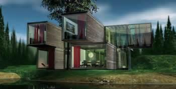 Pad Home Design Concept Australia Bldgblog Garage Conversions