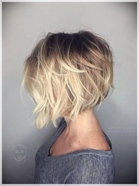 bob haircut trends  modern bob hairstyles messy