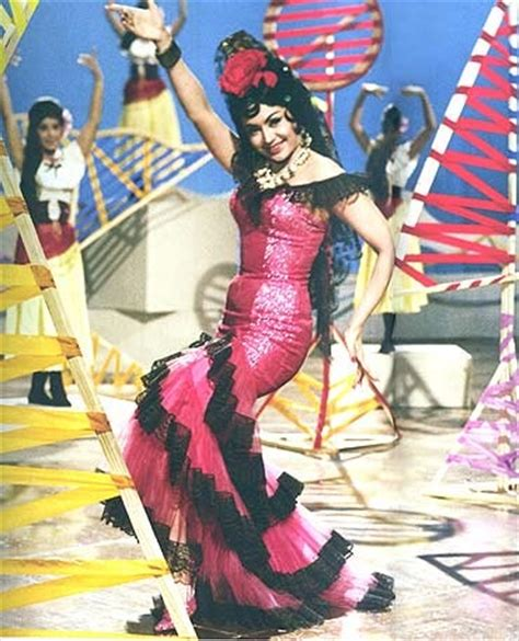 farheen hindi film actress bollywood s top 15 unforgettable dresses rediff movies