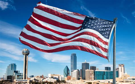 Search In Dallas 2016 Dallas Fireworks And Events For July 4th Travel Leisure