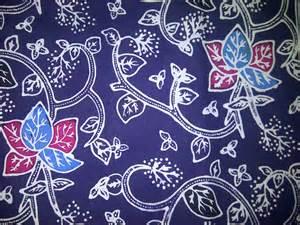 contoh corak batik malaysia contoh 36