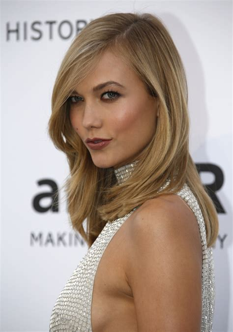 medium bob hairstyles brazillian blowout medium length hairstyles you ll want to wear now huffpost