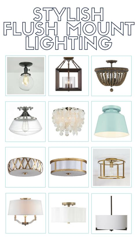 affordable lighting fixtures 100 affordable light fixtures lighting lbc lighting