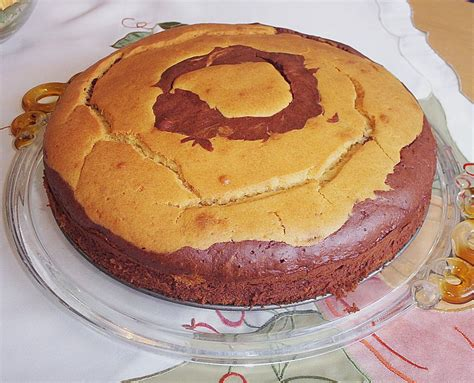 diabetiker kuchen rezepte chefkoch de diabetiker kuchen beliebte rezepte f 252 r