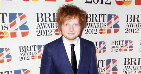 ed sheeran height in cm celebrity heights how tall are celebrities heights of