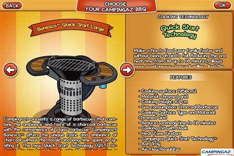 giochi di cucina per pc gioco di cucina della cingaz per iphone e ipod touch