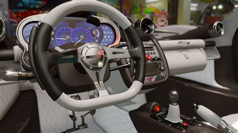 pagani interior dashboard 100 pagani interior dashboard the most beautiful