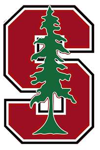 stanford school colors stanford gre scores