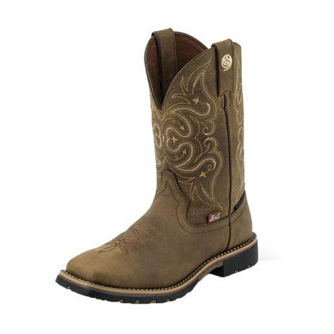 george strait boots justin s george strait boots