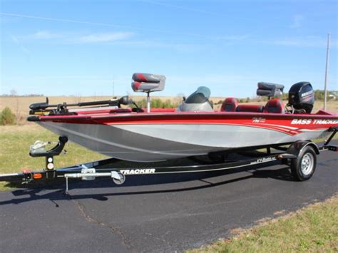 used boats for sale in richmond ky 1990 tracker 175 txw boats for sale in richmond kentucky
