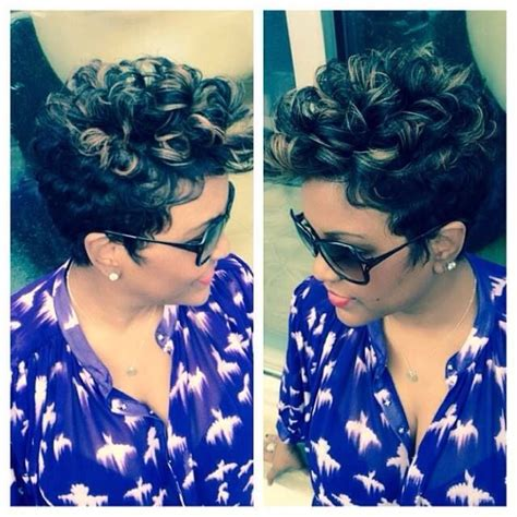 American Hairstyles In Atlanta by Search Results For Best Bobs Hairstyles Atlanta Ga
