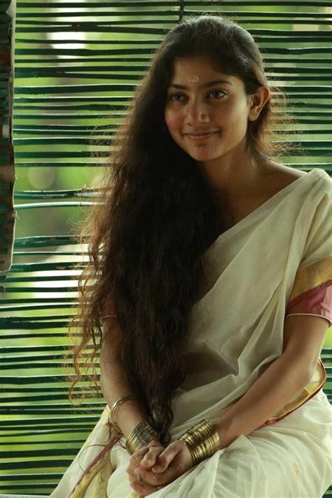 actress sai pallavi hd photos download sai pallavi new latest hd photos fidaa movie heroine sai