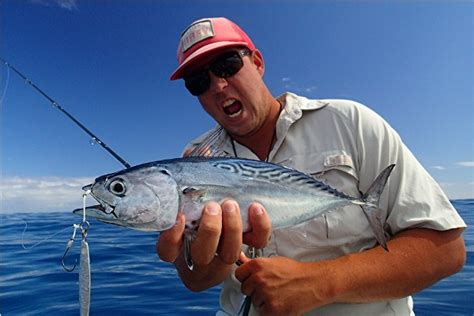 moana boat with balls nervous water fly fishers fly fishing shop guide