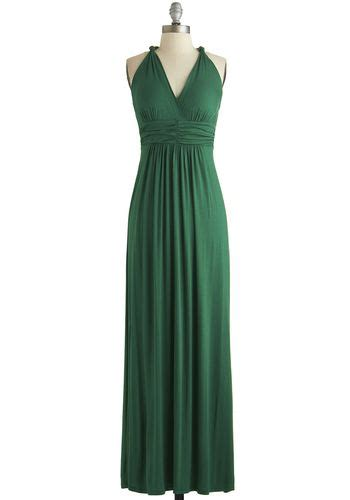 Modcloth Cqs New Vintage Obsession by 18 Best Forest Green My New Obsession Images On
