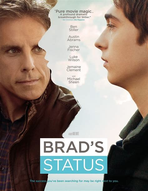 brads status cinema at cultural centre brad s status your margaret