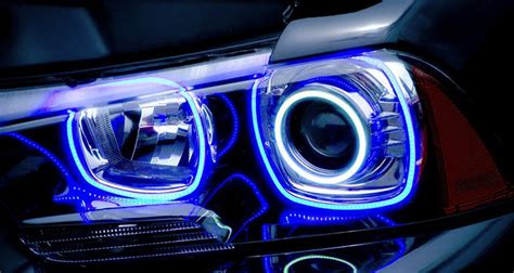 Led Fog Lights Silverado Custom Automotive Accessories Amp Services In Putnam County Ny