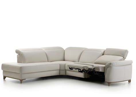 natuzzi surround sofa natuzzi surround sofa midfurn furniture superstore