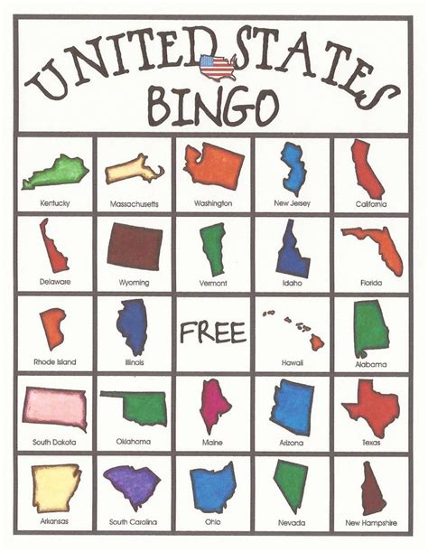 free printable bingo games for adults relentlessly fun deceptively educational united states