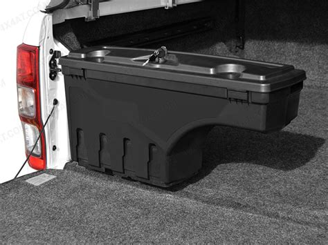 swing box toyota hilux 16 on swing case tool storage box left side