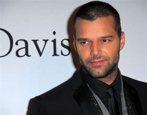 17 Best Images About On Martin O Malley - 17 best images about ricky martin on he is