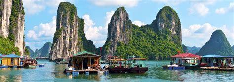 Vietnam Holidays, Far East & Asia 2018/2019   Tropical Sky