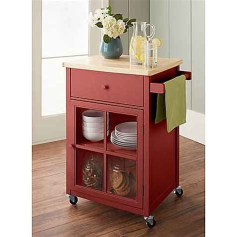 chatham house baldwin wine cabinet 17 best images about kitchen islands on pinterest extra